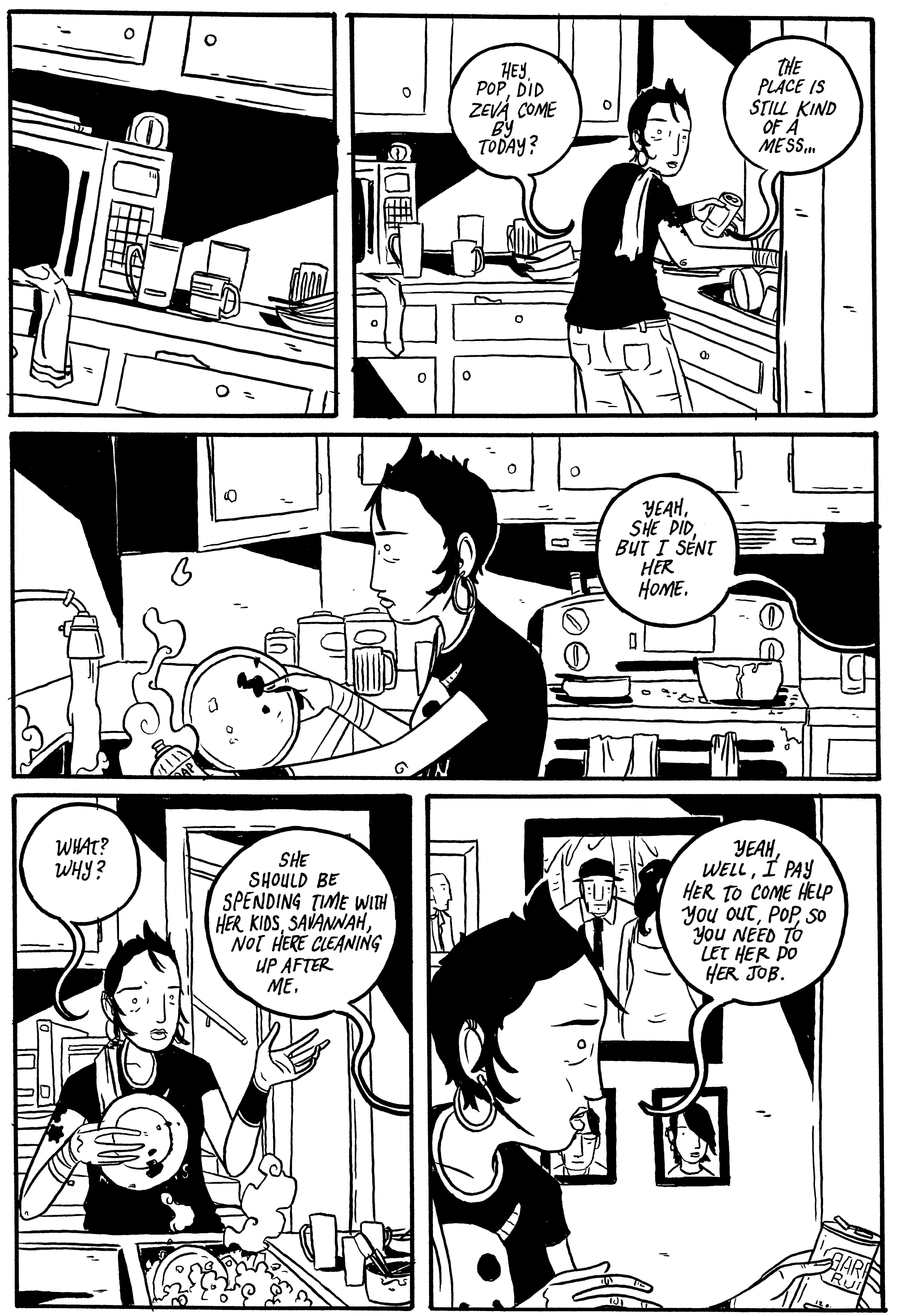 Carbon – page 76