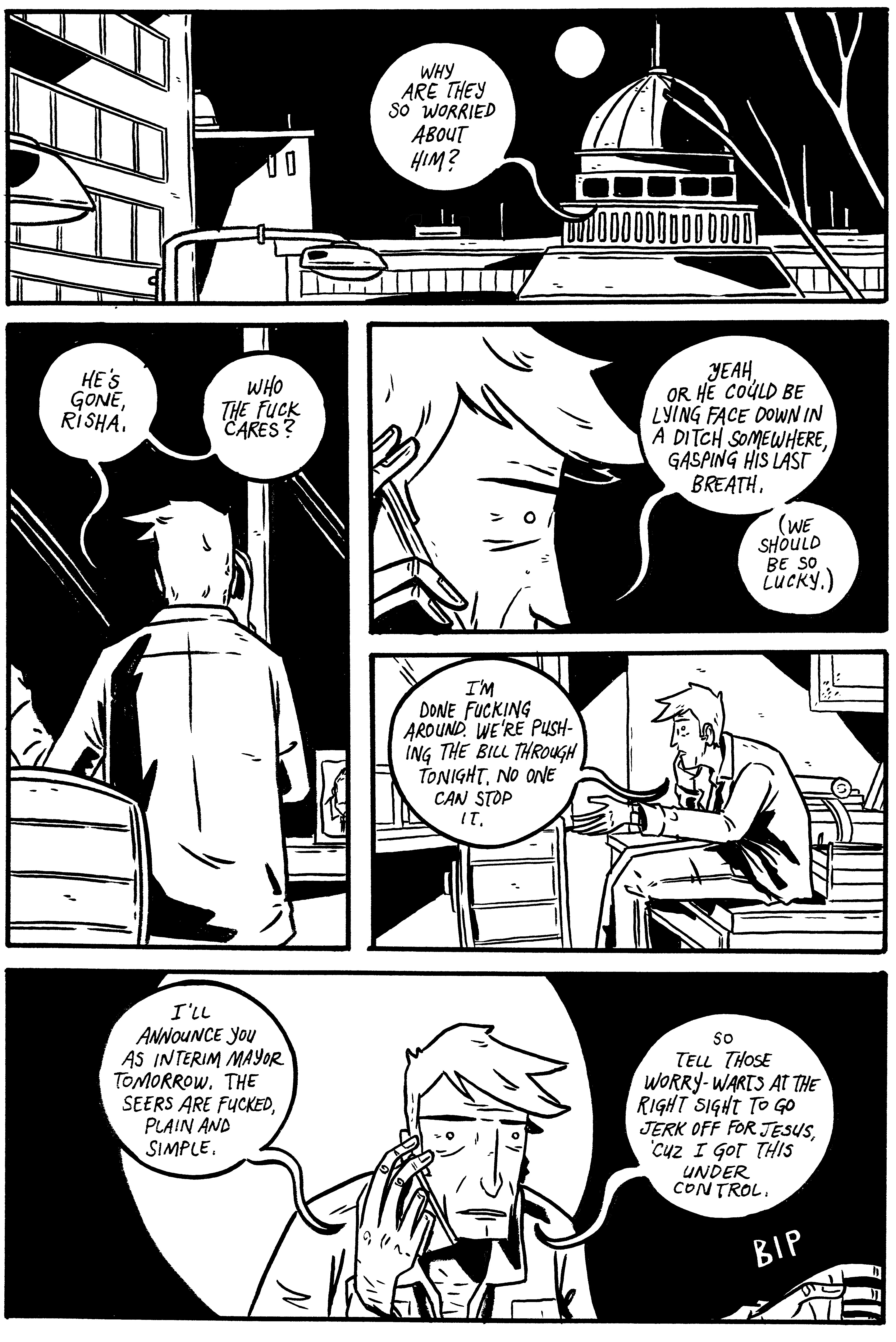 Carbon – page 139